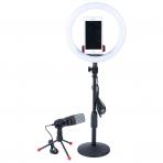 Pro-Mounts Video Creator Kit