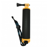 PRO-mounts Aquagrip Yellow