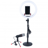 Pro-Mounts Video Creator Kit