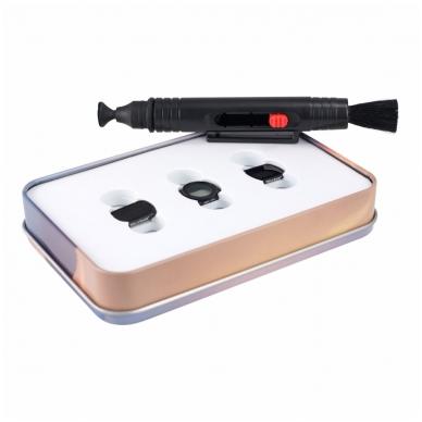 PRO-mounts Filters PRO Kit