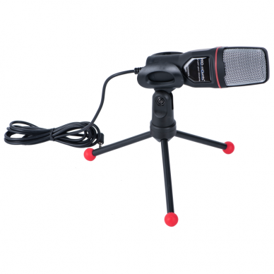 Pro-Mounts Video Creator Kit 3