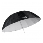 Quadralite SPACE White Umbrella