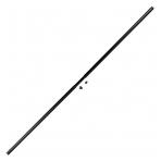 Quadralite 120-307cm skersinis fonui