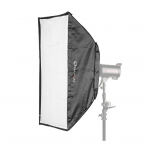Quadralite Softbox 120x80cm
