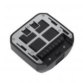 Quadralite Atlas PowerPack baterija