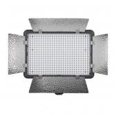 Quadralite Thea 500 LED šviestuvas