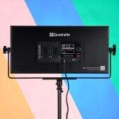 Quadralite Thea 600 RGB PRO