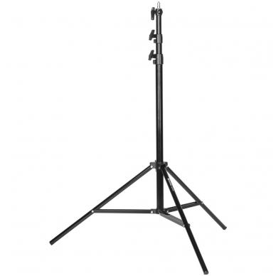Quadralite 275cm studijinis stovas