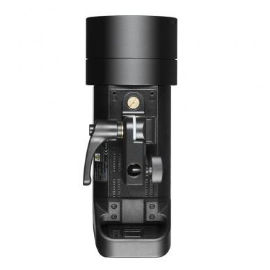 Quadralite Atlas 400 Pro TTL 6