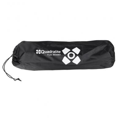 Quadralite Flex 60x90cm Fast Folding Softbox 5
