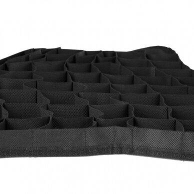 Quadralite Grid 40x180cm 2