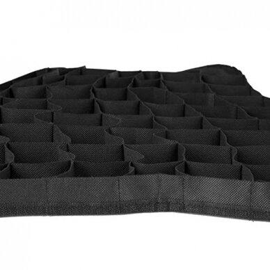 Quadralite Grid 60x60cm 2