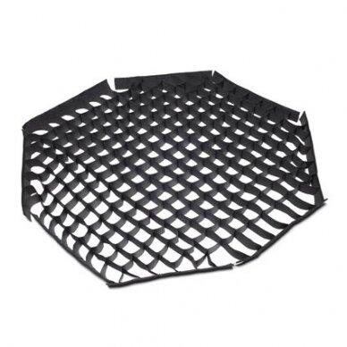 Quadralite Grid for Softbox DeepOcta 95cm 2