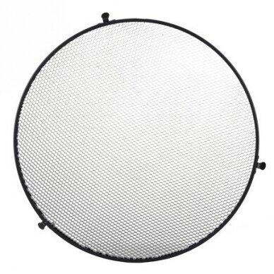 Quadralite Honeycomb Grid korys 2