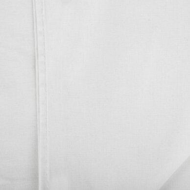 Quadralite Medžiaginis Fonas 2.85x6m 6