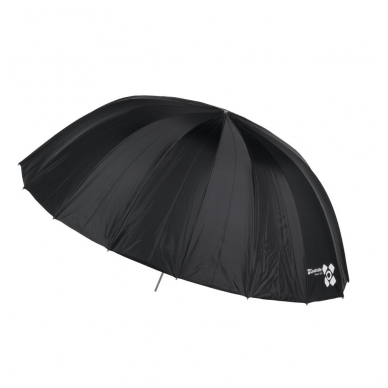Quadralite SPACE White Umbrella 2