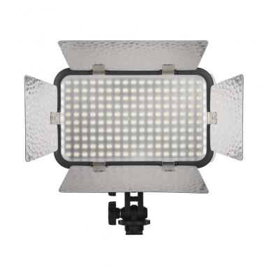 Quadralite Thea 170 LED šviestuvas