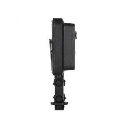 Quadralite Thea 170 LED šviestuvas 4