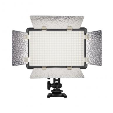 Quadralite Thea 308 LED šviestuvas