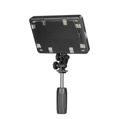 Quadralite Thea 308 LED šviestuvas 9