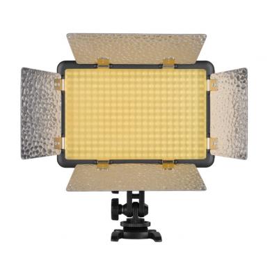 Quadralite Thea 308 LED 4