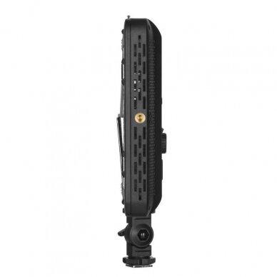 Quadralite Thea 500 LED 3