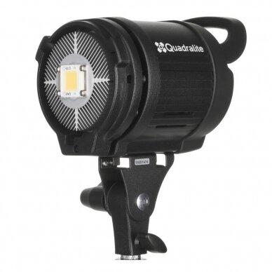 Quadralite VideoLED 600 2