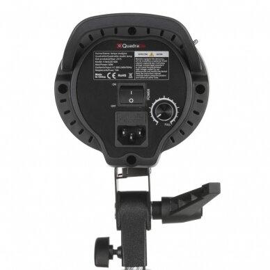 Quadralite VideoLED 600 4
