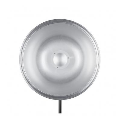 Quadralite Beauty dish 55cm 3