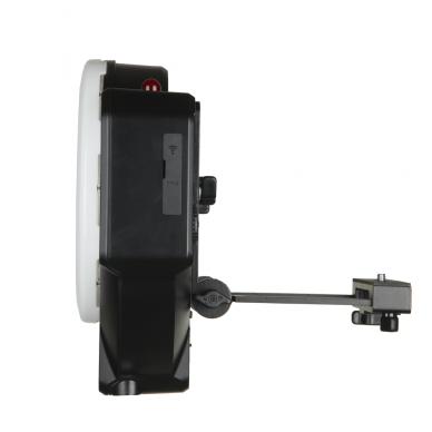 Quadralite RX400 Ringflash 3