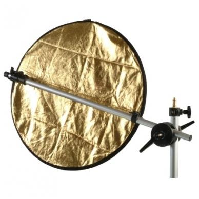 Quadralite Reflector Holder 170cm 2