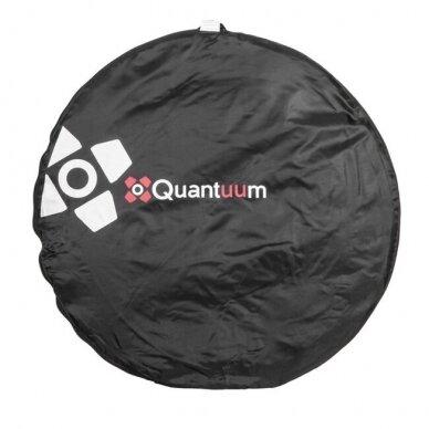 Quantuum reflektorius 2in1 120x180cm 2