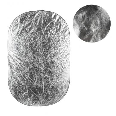 Quadralite 5in1 90x120cm reflektorius 6