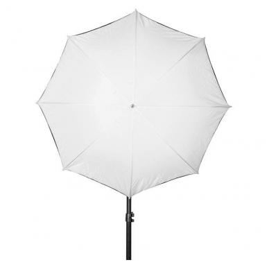 Quadralite skėtis/šviesdėžė 3