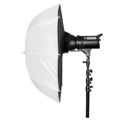 Quadralite skėtis/šviesdėžė 2