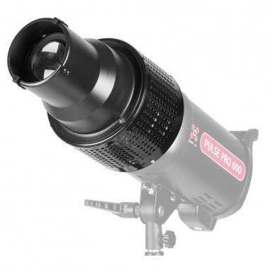 Quadralite Spot SN-5000 2