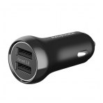 RAVPower 187 Total Output Car Charger