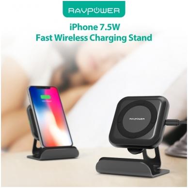 RAVPower RP-PC070 IQ 10W 4