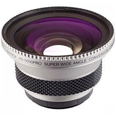 Raynox HD 5050 Pro