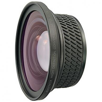 Raynox HD-7062PRO