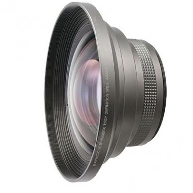 Raynox HDP-6000EX