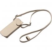 Ricoh Theta Soft Case with Strap TS-3