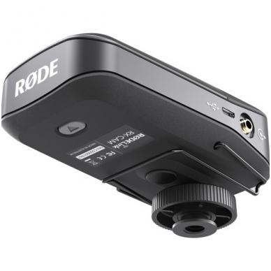 Rode RodeLink Filmmaker Kit 2