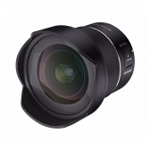 Samyang AF 14mm f2.8 Canon RF