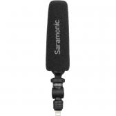 Saramonic SmartMic5 Shotgun