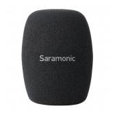 Saramonic SR-U9-WS3