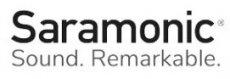 saramonic-logo500x500-450x450-1