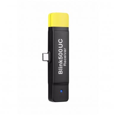Saramonic BLINK 500 B6 4