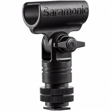 Saramonic SR-SMC1
