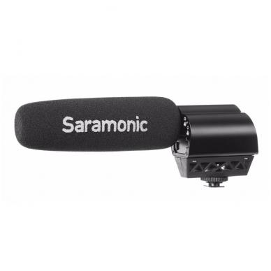 Saramonic Vmic Pro Advanced 2